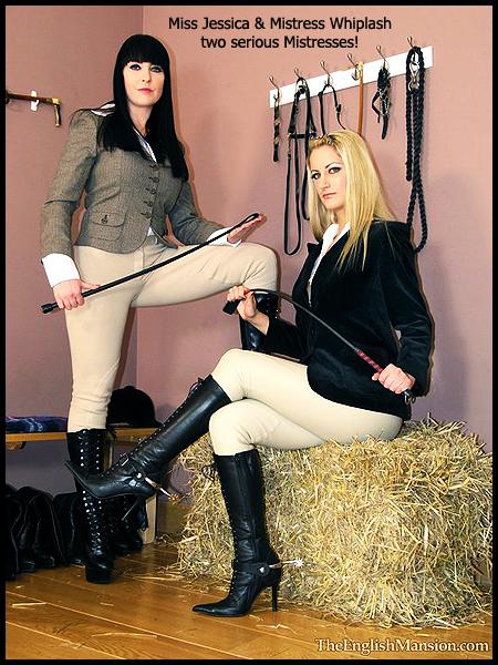 Amateur lesbian rim job