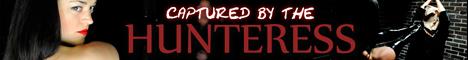 The Hunteress Website